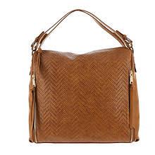 Steve Madden Bwinnie Hobo Bag