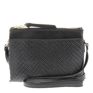Steve Madden Bwillaa Crossbody Bag