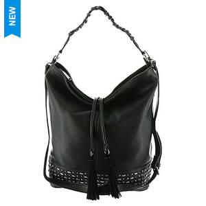 Steve Madden Bthalia Syn Hobo Bag