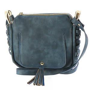 Steve Madden Bhadley Crossbody Bag