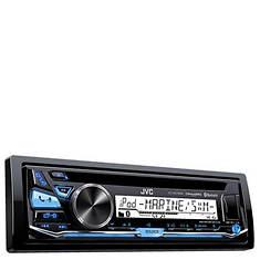 JVC Marine CD Stereo