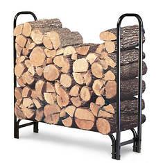Landmann 4' Log Rack