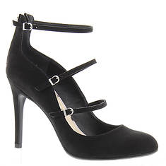 Circus by Sam Edelman Chrissy (Women's)