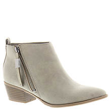 Circus by Sam Edelman Heidi (Women's)