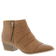 Circus by Sam Edelman Holden (Women's)