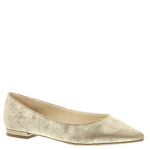 Circus by Sam Edelman Honor (Women's)