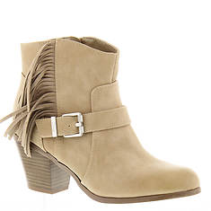 Circus by Sam Edelman Leah (Women's)