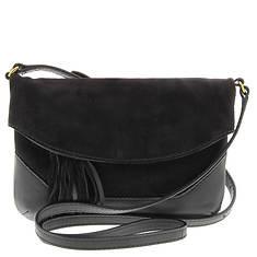 Frye Paige Sm Crossbody Bag