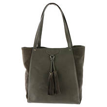 Frye Clara Tote Bag