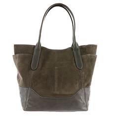Frye Paige Shoulder Bag
