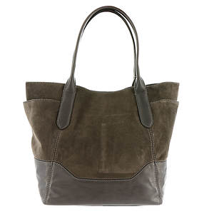 Frye Paige Shoulder Bag