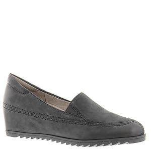 Naturalizer Harker (Women's)