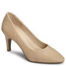 Aerosoles Exquisite (Women's)