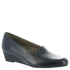 Aerosoles Lovely (Women's)