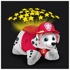 Pilllow Pets Dream Lites Projector Pet