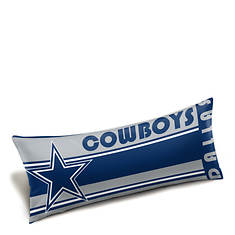 NFL Body Pillow by The Northwest Company