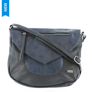 Roxy Best Girls Crossbody Bag