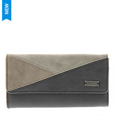 Roxy Early Morning Wallet