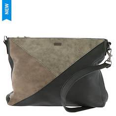 Roxy Happy Times Handbag