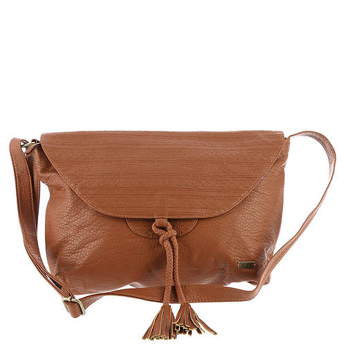 Roxy Love Grows Crossbody Bag