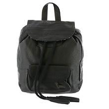Roxy Ocean Roar Backpack