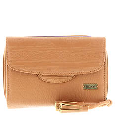 Roxy Summer Dream Wallet