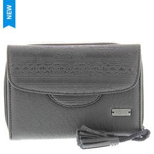 Roxy Summer Dream Wallet