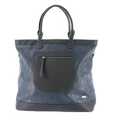 Roxy Surfer Girls Tote Bag