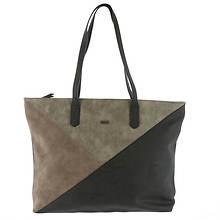 Roxy Sweet Susie Tote Bag