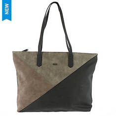 Roxy Sweet Susie Tote Bag