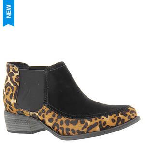 Matisse Ultra (Women's)