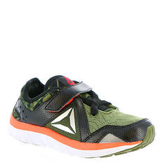 Reebok Fusion Runner GR (Boys' Toddler-Youth)