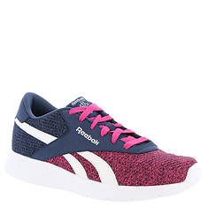Reebok Royal EC Ride US (Girls' Youth)
