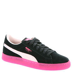 PUMA Suede LFS Iced Jr (Girls' Youth)