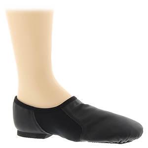 Dance Class Low Profile Jazz Shoe (Women's)