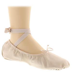 Dance Class Canvas Ballet (Women's)