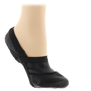 Dance Class Modelo (Women's)