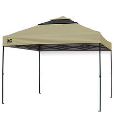 Quik Shade Summit X 10'x10' Instant Canopy