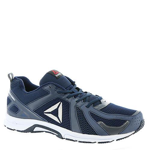 Reebok Runner MT (Men's)
