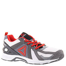 Reebok Runner MT (Men's)