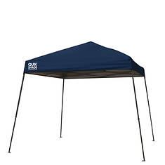 Quik Shade Weekender 9'x9' Instant Canopy