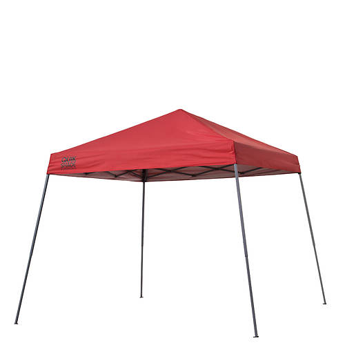 Quik Shade Expedition 8'x8' Instant Canopy