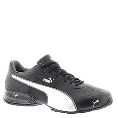 PUMA Cell Surin 2 FM (Men's)