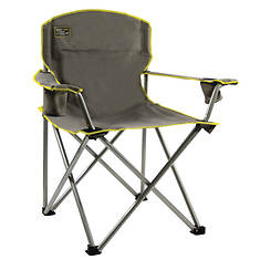 Heavy Duty Camp Chair