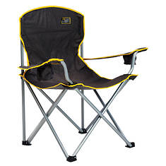 Buy Now Pay Later Camping Equipment | Stoneberry