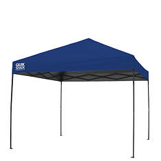 Quik Shade Expedition 10'x10' Instant Canopy