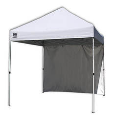 Quik Shade Commercial 10'x10' Instant Canopy