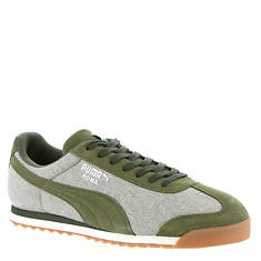PUMA Roma Denim S (Men's)