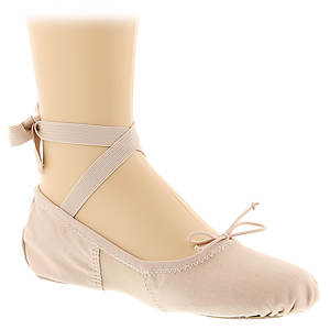 Dance Class Canvas Ballet (Girls' Toddler-Youth)