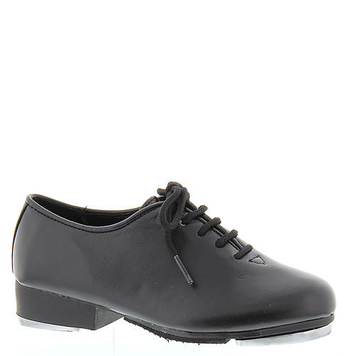 Dance Class Pro Jazz Tap Oxford (Girls' Toddler-Youth)